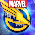 MARVEL Strike Force v 3.7.0 Hack MOD APK (Infinite Energy & more)