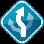 MapFactor GPS Navigation Maps v 5.5.89 Premium APK