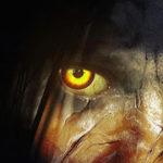 Mental Hospital VI – Child of Evil v 1.03.02d hack mod apk (Camera unlimited power)