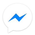 Messenger Lite Free Calls & Messages v 71.0.1.19.242 APK