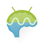 Mindroid Psychowalkman, Mindmachine, AVS Pro v 4.9 APK