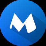 Monument Browser:Ad Blocker, Privacy Focused Premium v 1.0.283 APK