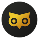 Owly for Twitter Pro v 2.2.4 APK Mod