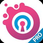 Ozity VPN Pro v 1.1 APK Paid