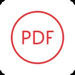 PDF Converter v 3.0.29 APK Unlocked Modded