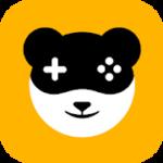 Panda Gamepad Pro BETA v 1.4.6 Patched APK