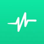 Parrot Voice Recorder Pro v 3.4.0 APK