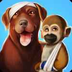 Pet World – My Animal Hospital – Dream Jobs v 1.6.3694 hack mod apk (Money / Unlocked)