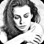 Portrait Sketch Ad-Free v 3.5 APK Paid