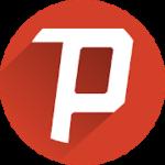 Psiphon Pro The Internet Freedom VPN v 251 APK Subscribed