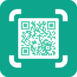 QR Code Reader & Generator Barcode Scanner 1.0.40.00 APK VIP