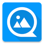 QuickPic Photo Gallery with Google Drive Support v 7.8.1 APK