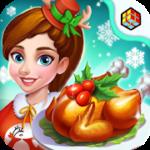 Rising Super Chef – Craze Restaurant Cooking Games v 3.11.2 Hack MOD APK (Money)