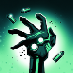 Safe Zone! v 2.5.8 hack mod apk (Unconditional use of banknotes to buy)