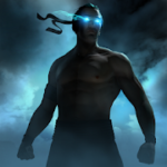 Shadow Fight 3 v 1.20.0 Hack MOD APK (Mega mod + Money)