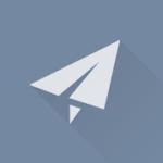 Shadowsocks v 4.8.7 APK Mod