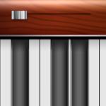 Simple Piano [ NO ADS ] 1.0 APK
