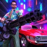 Sins Of Miami Gangster v 0.3 hack mod apk (Unlimited cash)