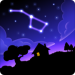 SkyView Explore the Universe v 3.6.3 APK Patched