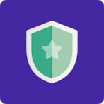 Smart VPN Pro Unlimited  VPN and Proxy v 1.0 APK Paid