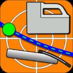 SmartDriller Pro v 1.3.4 APK