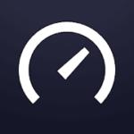 Speedtest by Ookla Premium v 4.4.28 APK Mod Lite
