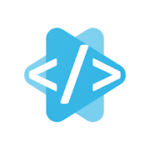 Star Music Tag Editor Pro  v 2.1.2 APK