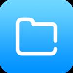 Super Explorer File Manager Unzip Archive v 1.1 APK Paid