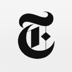 The New York Times v 8.8.1 APK Subscribed