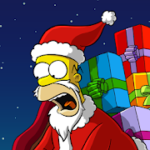 The Simpsons Tapped Out v 4.41.0 Hack MOD APK (Money & More)