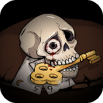 The lost fable horror games(escape room) v 11 hack mod apk (Ads-free / Tips)