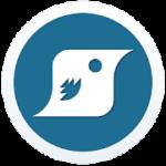TurboTel v 5.11.8 APK Mod