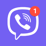 Viber Messenger Messages, Group Chats & Calls v 12.0.0.4 APK