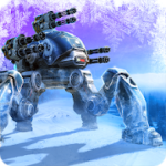 War Robots v 5.6.0 Hack MOD APK (money)