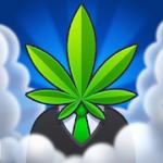 Weed Inc Idle Tycoon v 2.12 Hack MOD APK (Money / Gems / Free Shopping)