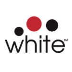 White Calling international calls call abroad v 3.2.1 APK