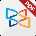 Xodo PDF Reader & Editor v 4.9.3 APK
