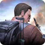 Zombie City Survival v 1.9 hack mod apk (treasure chest / unlimited resurrection coins)