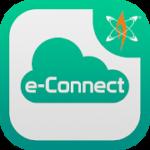e-Connect v 2.8 APK Paid