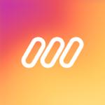 mojo Video Stories Editor for Instagram v 0.1.549 APK Unlocked