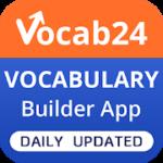 #1 Vocab App Editorial, Quiz, Grammar, Dictionary 11.1 Premium APK