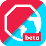Adblock Browser Beta Block ads, browse faster 2.1.0-beta1 APK