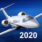 Aerofly FS 2020 v 20.20.19 apk (full version)