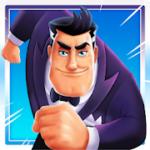 Agent Dash – Run Fast, Dodge Quick! v 5.3.926 hack mod apk (free shopping)