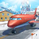 Airport City v 7.10.65 Hack MOD APK (Money)