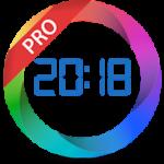 Alarm clock PRO 9.7.2 PRO APK Patched