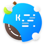Alchemy for KWGT 4.3 APK Paid