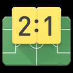 All Goals Football Live Scores 5.6 APK Ad Free