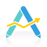 AndroMoney Pro 3b.12.1 APK Paid