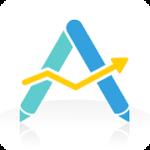 AndroMoney Pro 3b.12.2 APK Paid